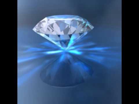 Magic & Sparkles Diamond Energy Expanding Higher Consciousness Meditation