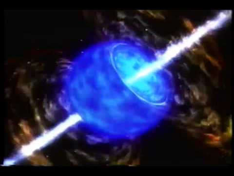 Cosmic rays can change DNA!! Human DNA change in 2012 explained..