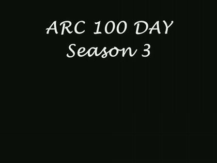 100 Day Challenge  Season 3 Day 1