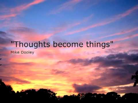 The Secret Quotes & Music - Law of Attraction Affirmations
