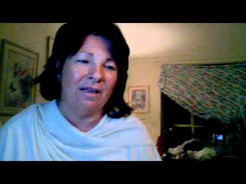 Day 1-S4  Healing & Building Momentum  goals
