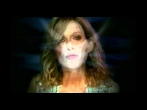 Nina Gordon - Tonight And The Rest Of My Life