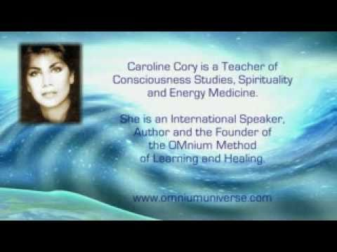 EARTH SHIFT, GLOBAL EVENTS & ASCENSION MARCH 2011 - PART 1 of 5