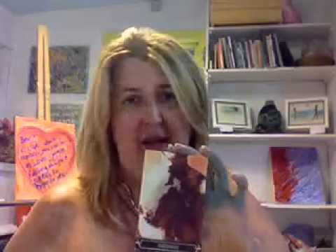 mpl oracle art card reading 6.27.11