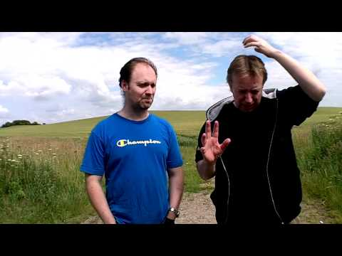 Joint Vlog 3 -  Sunday Update - THG 100 Trade Challenge