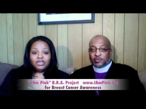 Archbishop Dr. Wm & myself  (b4 CCOR)