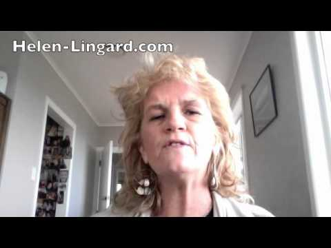 How To Cope with Challenges - Helen-Lingard.com