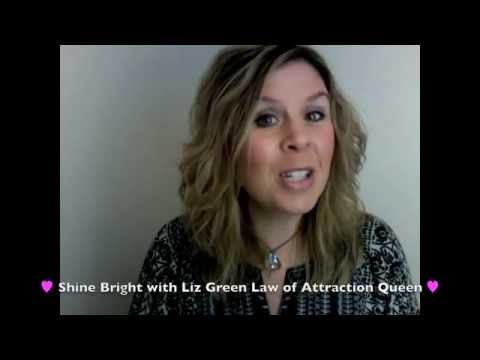 How to get your SHINE on and live a happy bright shiny life!  WHOOHOOO!