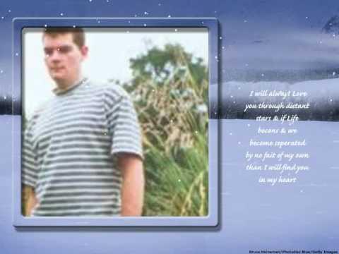 In Memory of Sarr'4 28 70 -08 21 90