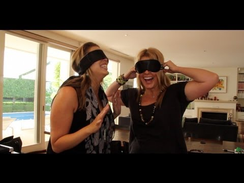 SEXOLOGIST TALKS 50 SHADES OF GREY!!! WATCH THIS!!!