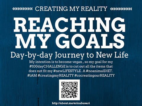 Creating my Reality by Reaching my Goals: 40th Annual Blueberry Festival in Plymouth Indiana, USA