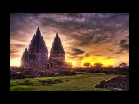 Karunesh   Evening Reflections   YouTube