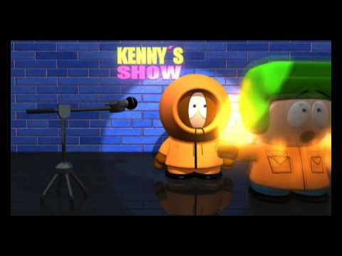 kenny´s show