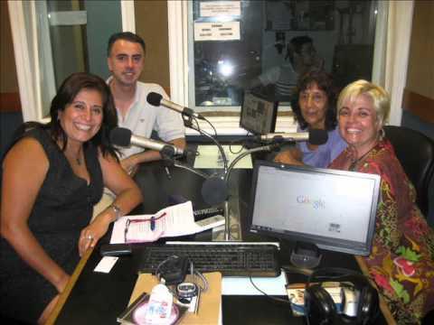 Entrevista radial a Luciano Corbella sobre campañas pagas en Google Adwords