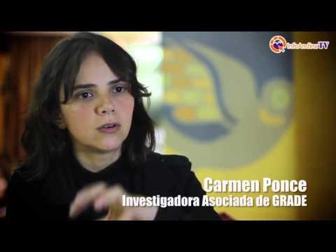 AGRO20: Día de la Mujer - Especial InfoAndina TV