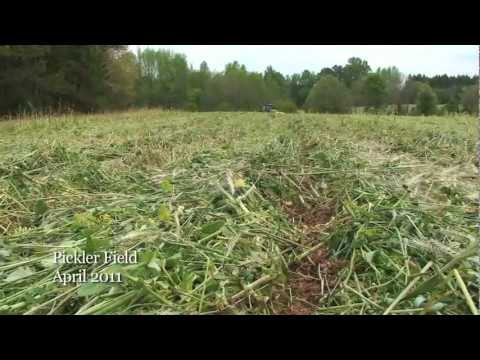 AGRO20: Bajo La Cubierta De Los Agricultores