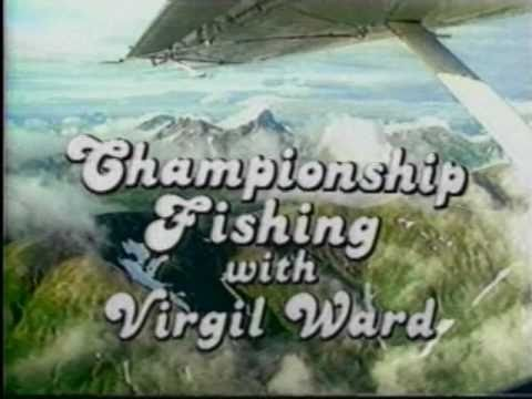 The World of Virgil Ward