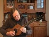 Allegro Spirituoso, opus 10, n° 10 by Mauro Giuliani
