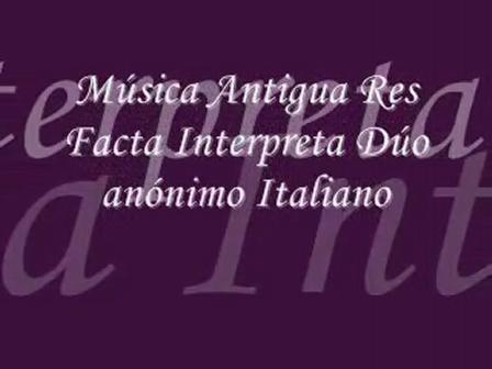 duo italiano 1