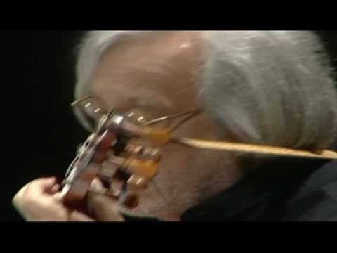 """Quinteto Drumond de Vasconcelos"". Concerto no Festival da Madeira, Funchal."