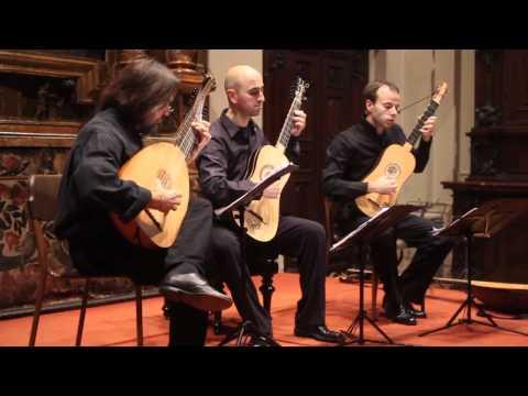 M. Lonardi, M. Mela, L. Micheli - Bis