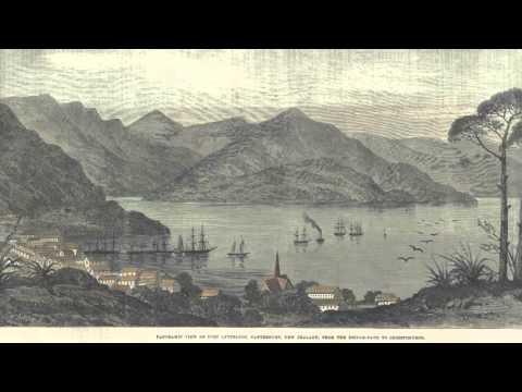 Mário Carreira | Boccherini: Fandango Quintet (G.448) - Allegro Maestoso