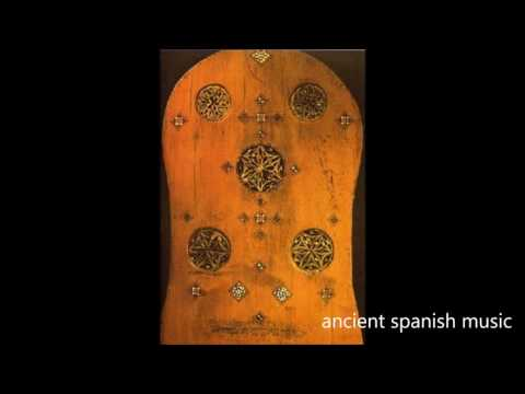 flamenco antico fantasia X luys mylan