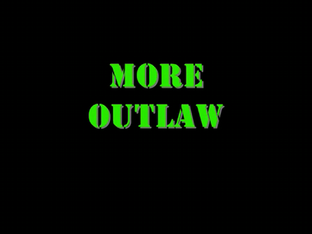 more early outlaw