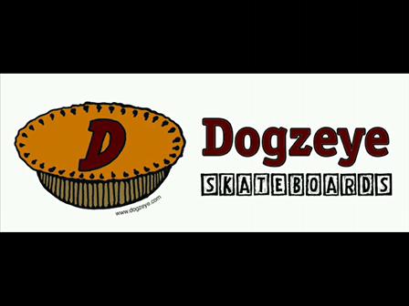 Dogzeye vid Bathurst 04_0001