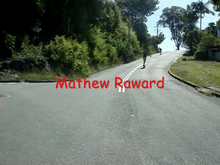downhillmadness