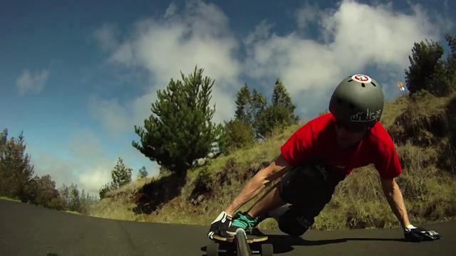 2 Lavendar Corners - Maui