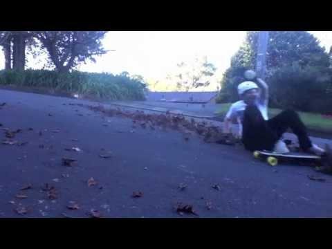 Suburbian Skate