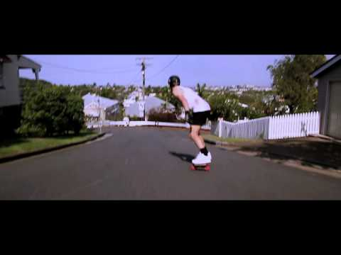 Falling Star   Skateboard Express Entry