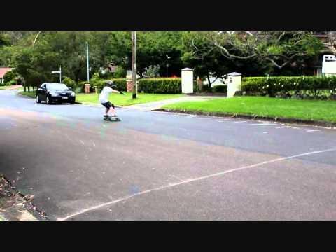 ommaaannn skatebaording