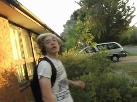 Longboarding - Dunlop Downhill and Cruising
