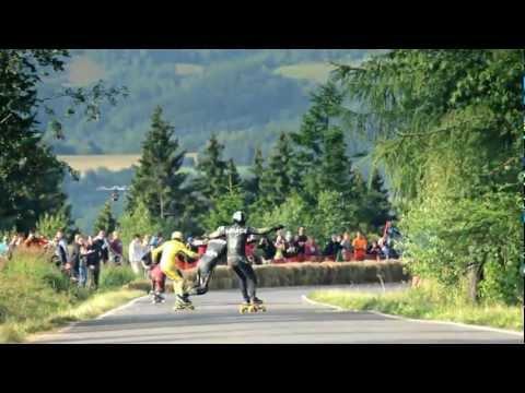 Greener Pastures EP 5 -- Racing -- Featuring Ramón Königshausen