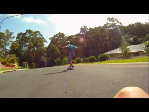 Unfinable: Day edit