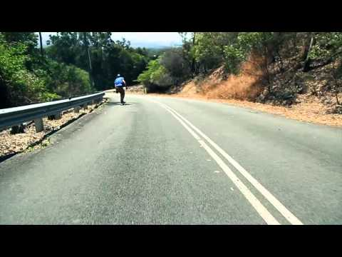 Longboarding | Expensive