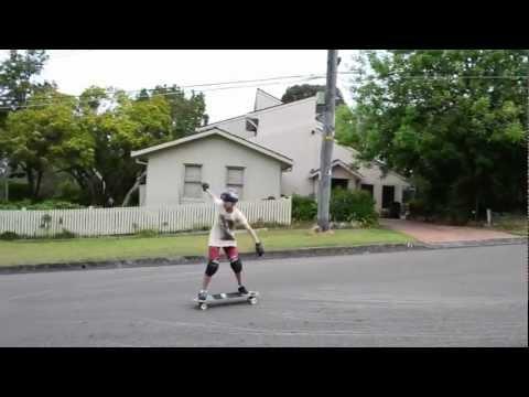 Spring Skate Pt 2