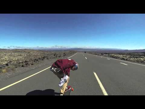 Mt Ruapehu (Brothers In Arms)