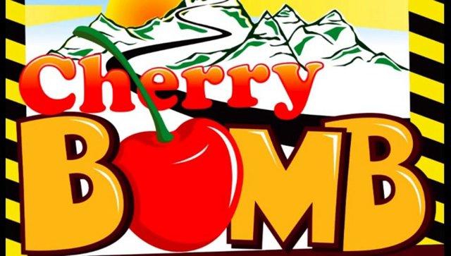 Cherry Bomb 2014