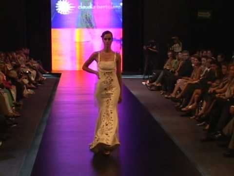 Fina Estampa - Autumn/Winter 2009/10