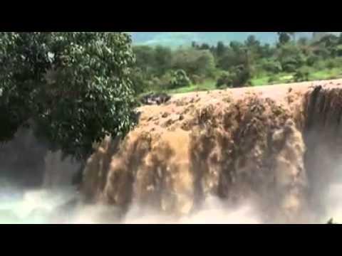 Ethiopia Tours & Ethiopia Tour Operator   FANOS Ethiopia Tours