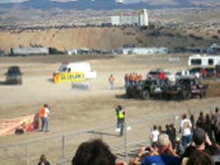 Laughlin Race 09 062