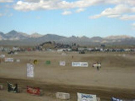 Laughlin Race 09 069