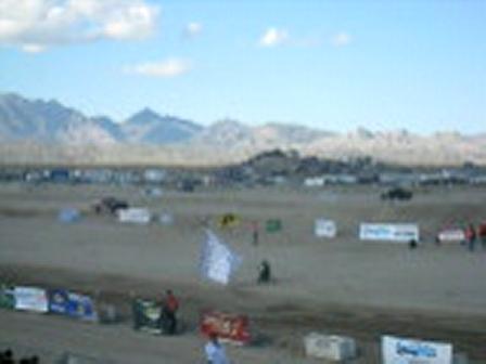 Laughlin Race 09 072