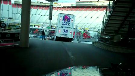 RaceTrucker BMS2010