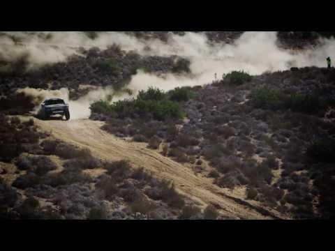 2013 Baja 1000 Qualifying
