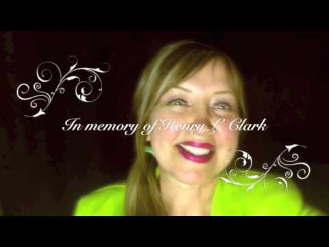 DeVora Clark's Song for PaPa