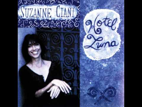 Suzanne Ciani- Love Song